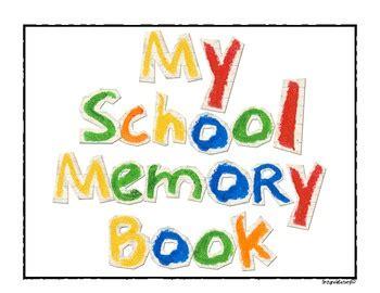 My earliest memories essay